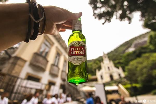 Stella Artois 001