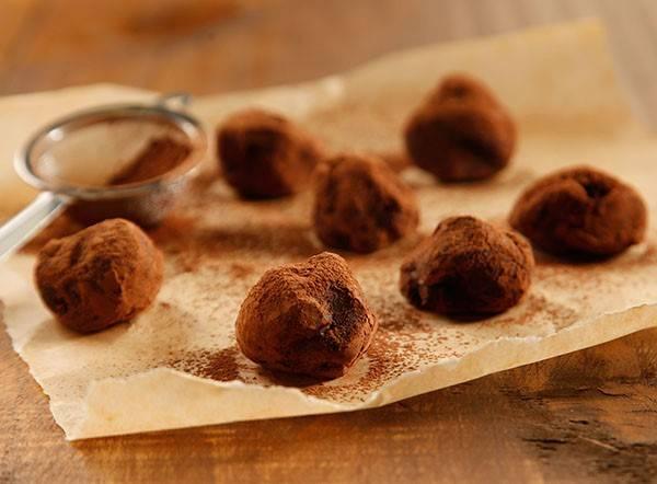 trufa de chocolate com azeite.jpg
