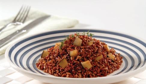 arroz vermelho.png