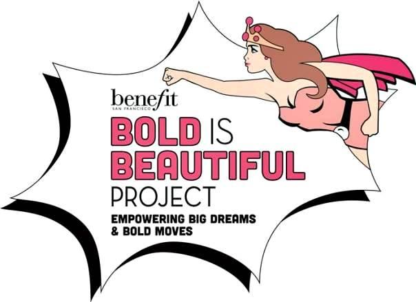 benefit-project.jpg