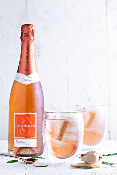 chandon_ginger_passion_11