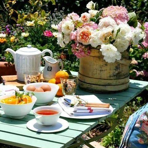 comida-jardim-cha-cafe