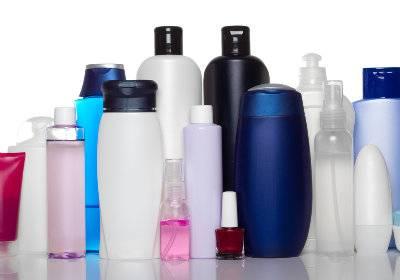 cosmetcos embalagens