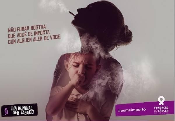 dia mundial sem tabaco 2019.jpg