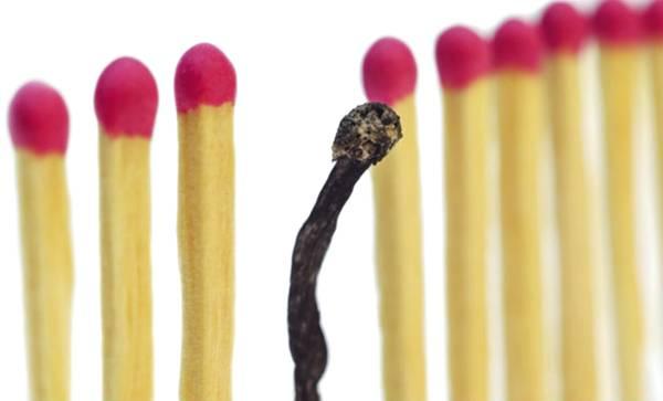 EmployeeBenefits-Workplace Burnout-620x375-2014.jpg