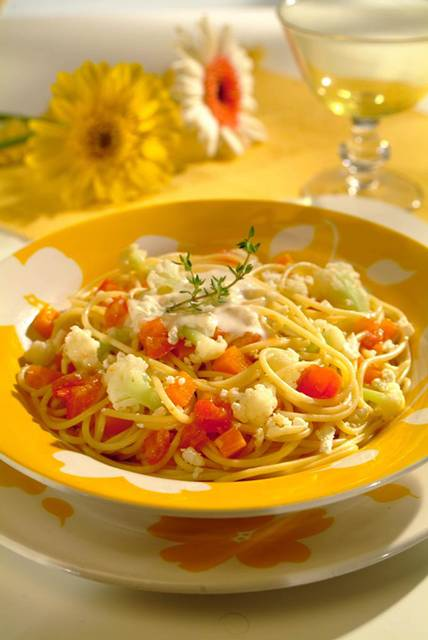 espaguete adria.jpg