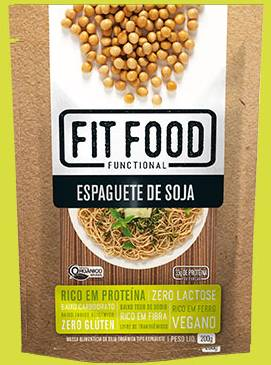 espaguete-de-soja-200g-fitfood