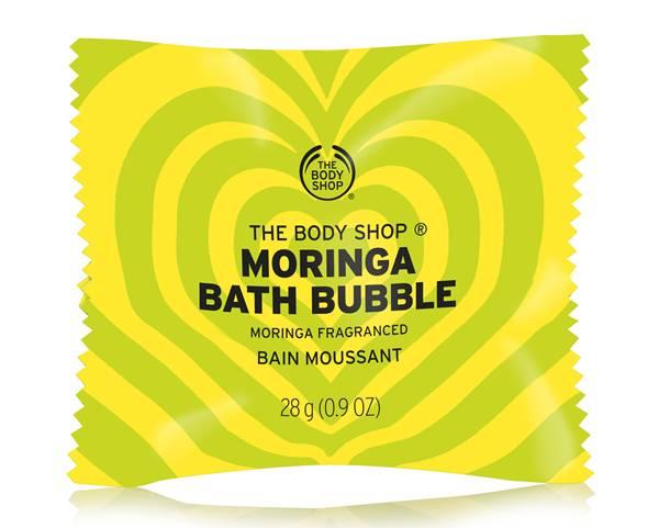 espuma de banho.jpg