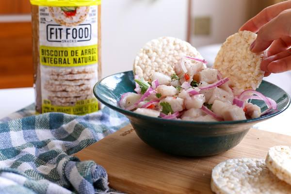 Fitfood-Receita5-7