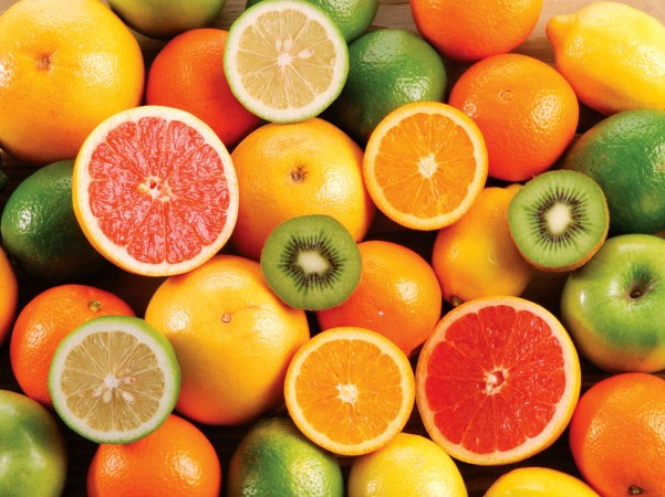 frutas-citricas.jpg