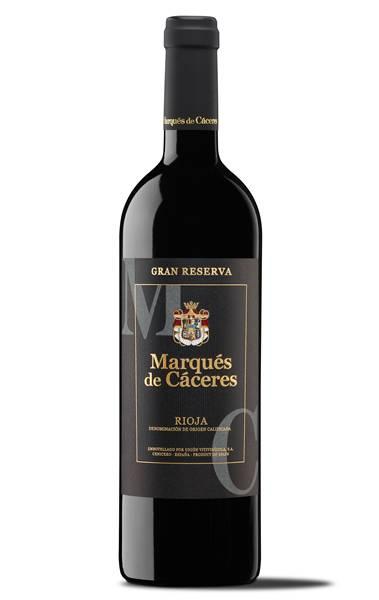 grand_cru____tinto_marques_de_caceres_grand_reserva_2010_750_ml__1_.jpg