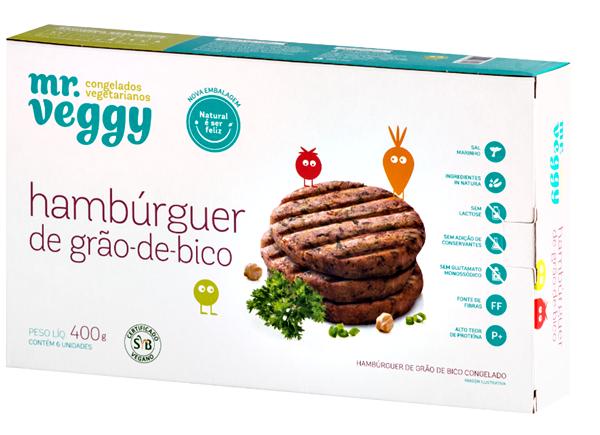 hamburguer_de_grAGBPo_de_bico___frente
