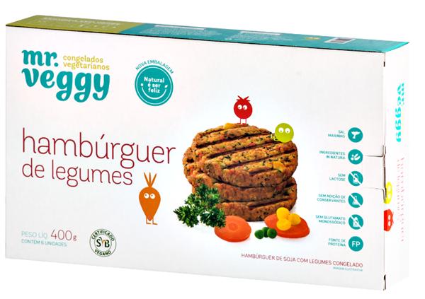 hamburguer_de_legumes___fretne