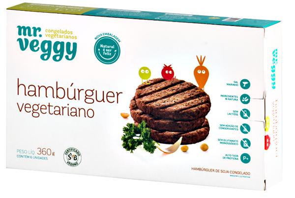 hamburguer_vegetariano___frente