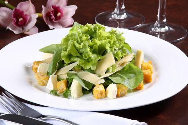 insalata verde.jpg