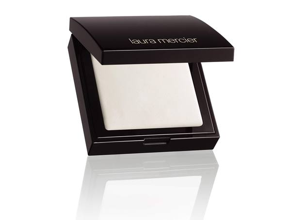 Laura Mercier - Secret Blurring Powder For Under Eyes 1