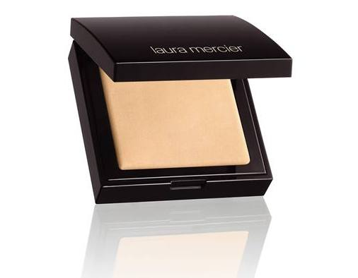 Laura Mercier - Secret Blurring Powder For Under Eyes 2