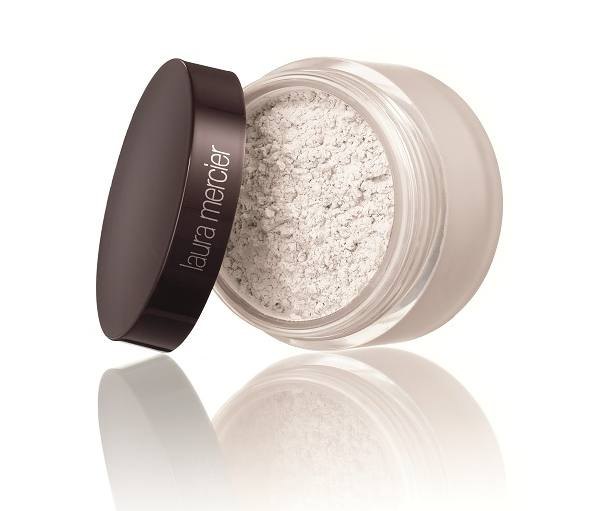 Laura Mercier - Secret Brightening Powder For Under Eyes - Shade 1