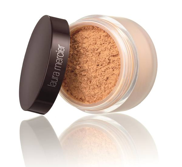Laura Mercier - Secret Brightening Powder For Under Eyes - Shade 2