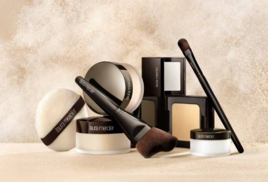 Laura Mercier - The Art of Setting.jpg