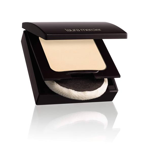 Laura Mercier - Translucent Pressed Setting Powder - Shade 1.jpg