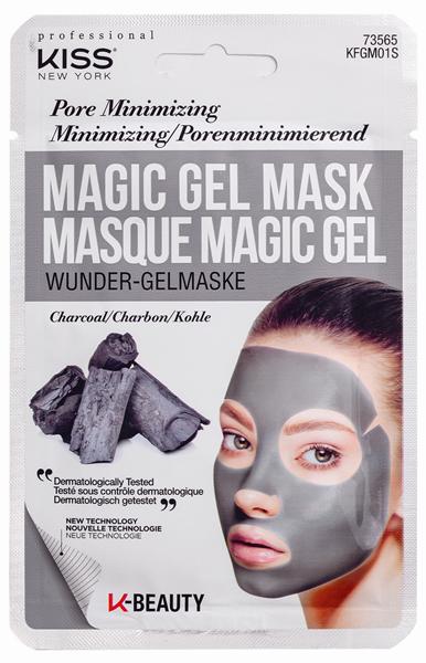 mascara 2.png