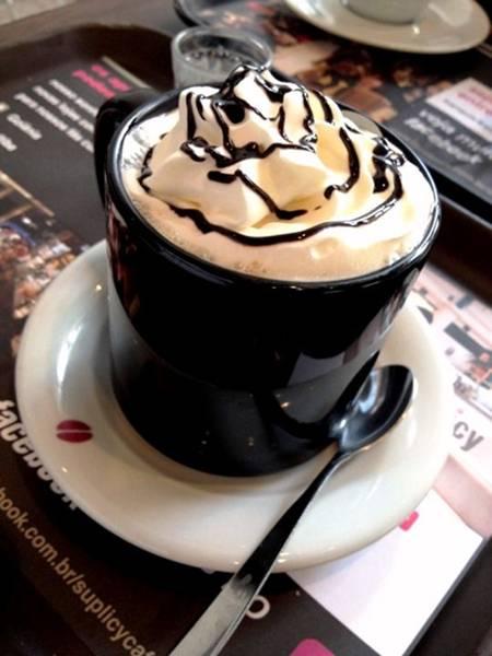 mocha cafe suplicy.jpg