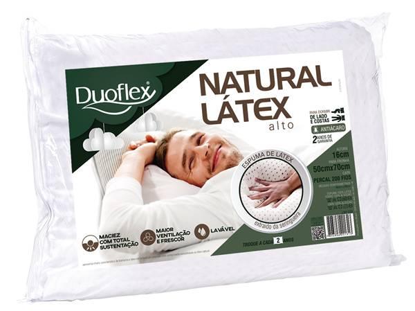 natural latex.jpg