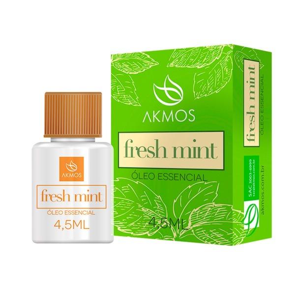 oleo-essencial-fresh-mint-sinosite-descongestiona-akmos-D_NQ_NP_.jpg