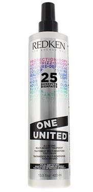 one united 400.jpg