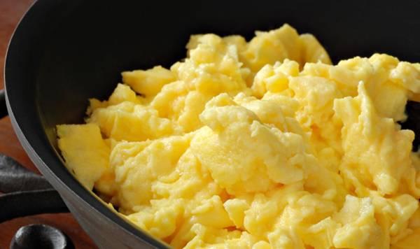 ovos mexidos scibosnian