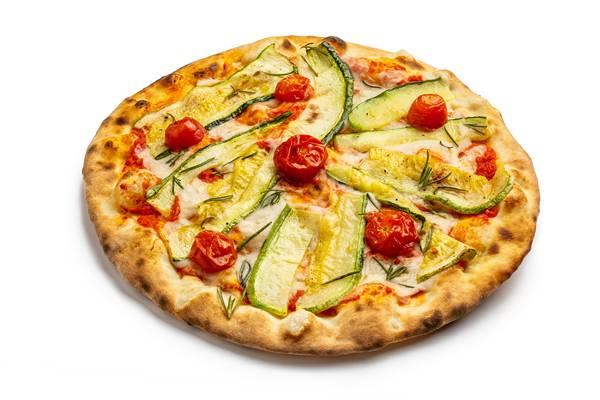 pizza_abobrinha_2.jpg