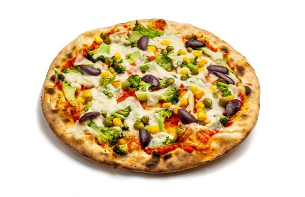pizza_legumes_3.jpg