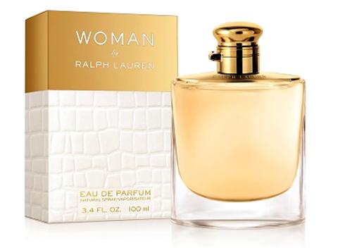 Ralph Lauren_Woman by Ralph Lauren_Pack_R$ 549.png