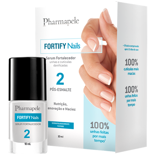 serum_fortalecedor_fortify_nails