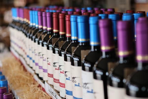 vinhos don patto