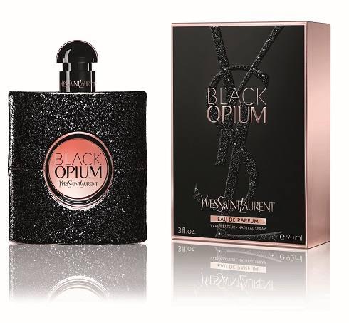 YSL - Black Opium EDP 90ml_Packshot_R$ 549.jpg