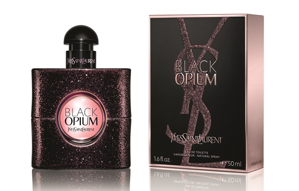 YSL - Black Opium Glowing EDT 50ml_Packshot_R$ 399.png