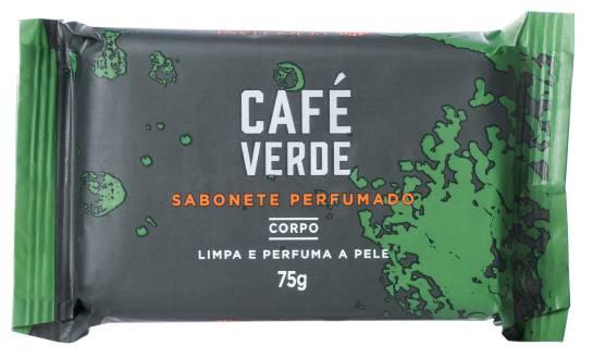 361775_883315_cafe_verde_sabonete_menor