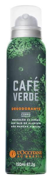 361775_883316_cafe_verde_desodorante_menor