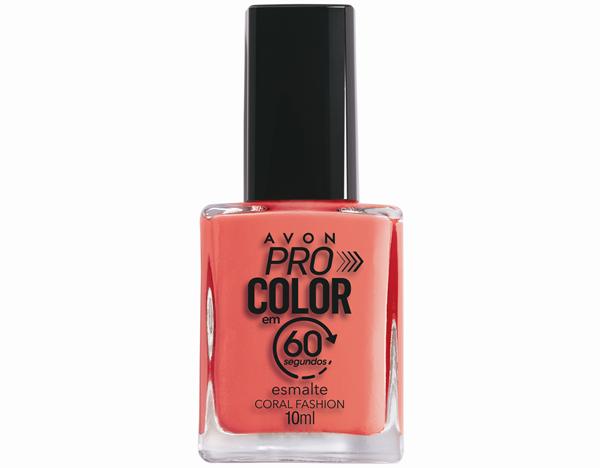 acon pro color coral.png