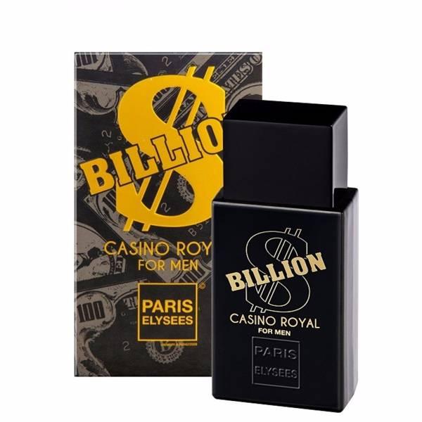 billion casino.jpg
