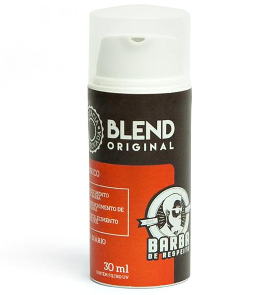 blend.png