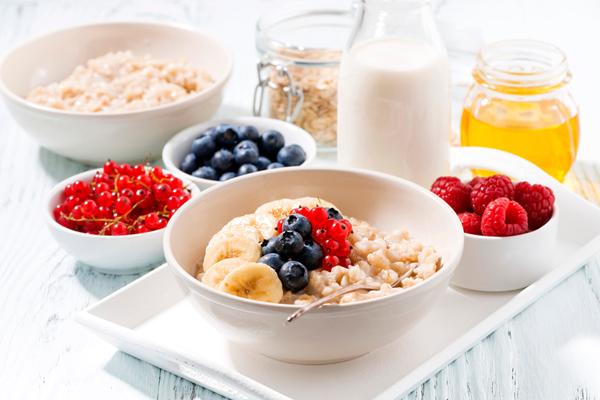Café da manhã e o impacto na saúde (1)