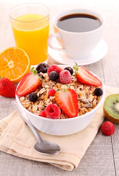 Café da manhã e o impacto na saúde (2)