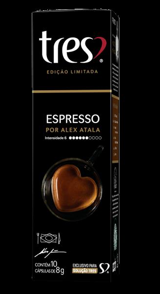 capsula-de-cafe-espresso-tres-ed--limitada-alex-atala---8g_172797378_12151054