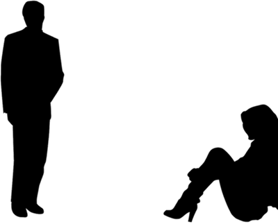 casal-relacionamento peq