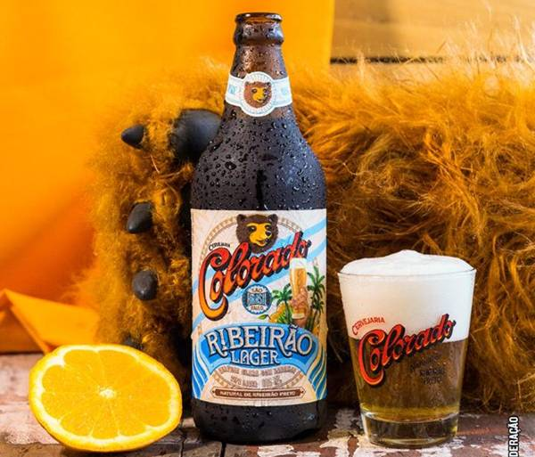 cerveja laranja 1