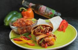 comida_mexicana_camila_borba