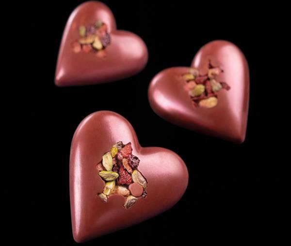 Coração-Ruby-Cacau-Noir